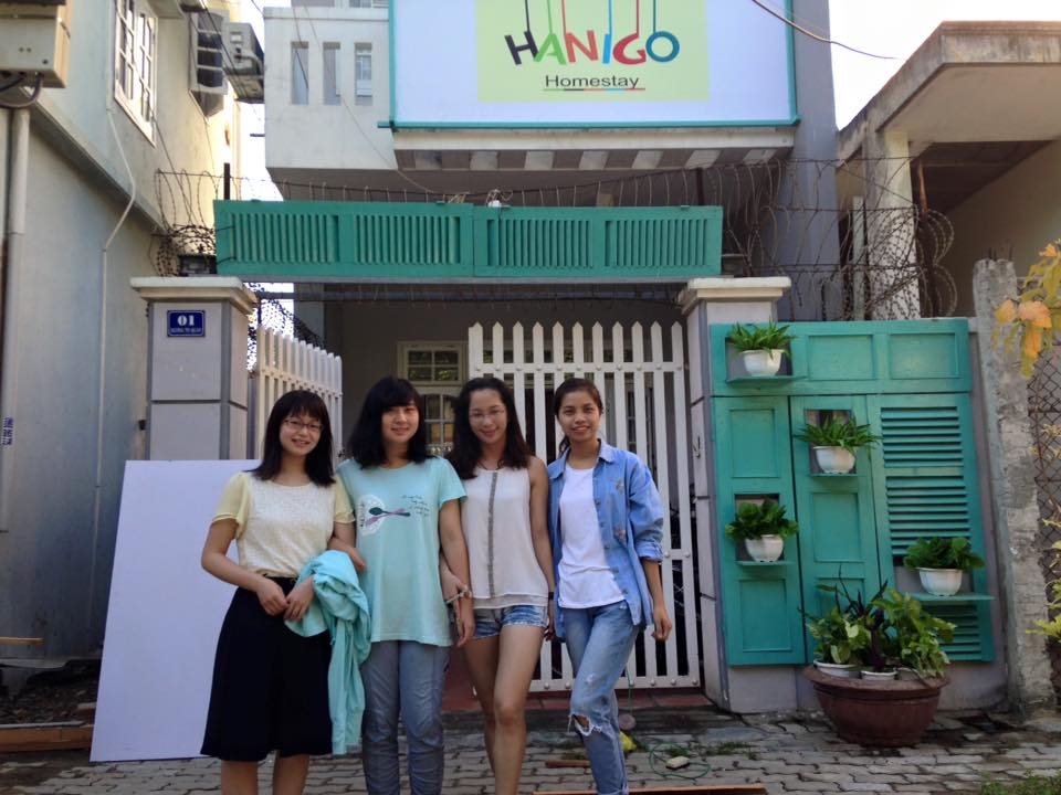 check-in-homestay-da-nang-hanigo