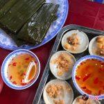 Các quán ăn vặt nổi tiếng tại Đà Nẵng dành cho tín đồ ăn uống