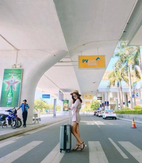 Lý do tại sao chúng ta đi Đà Nẵng – Hội An vạn lần không chán
