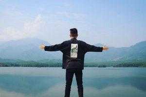 hồ hòa trung (11)