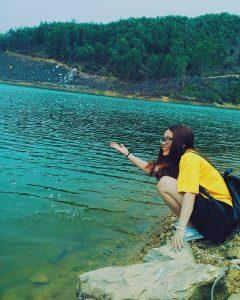 hồ hòa trung (7)