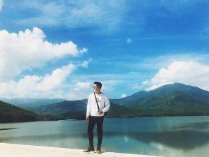 hồ hòa trung (8)