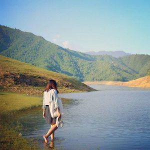 hồ hòa trung (9)