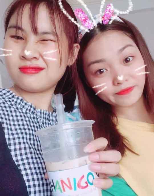 Review/ Đánh giá Hanigo Homestay ở Đà Nẵng tốt nhất 2018