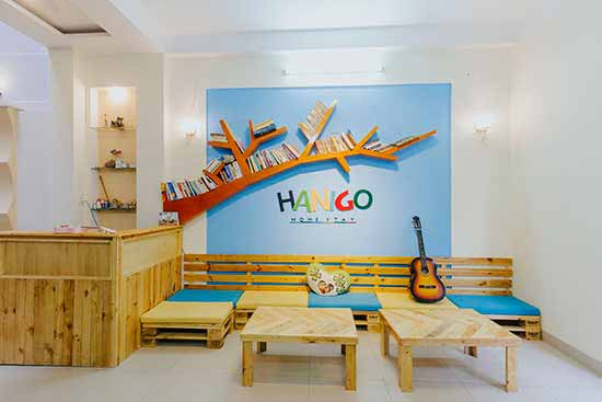 Homestay ở Đà Nẵng có gì khác nhà nghỉ, khách sạn giá rẻ?