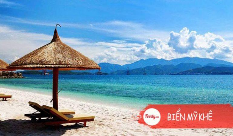 5 Lý do nên đi du lịch Đà Nẵng vào tháng 3