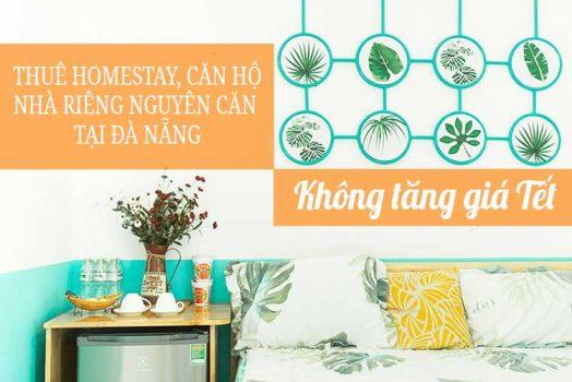 Thuê nhà- homestay theo ngày tại Đà Nẵng tổ chức sự kiện, ăn hỏi, tiệc mừng