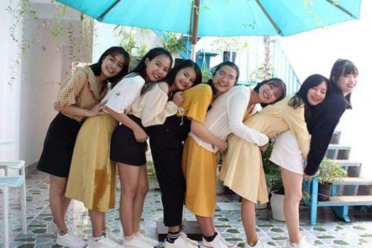 Giá phòng HANIGO Homestay Đà Nẵng Tết Âm lịch 2020 – KHÔNG TĂNG GIÁ